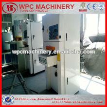 Holzplatte Schleifmaschine / WPC Sander
