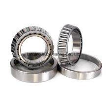 Taper Roller Bearing, Auto Bearing Hm88649/10