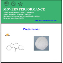High Quality Steroid Pregnenolone Pharmaceuticals Chemical