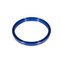 Manufacturer Rubber O Ring/Oring/O-Ring with All Sizes