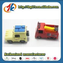 Оптом Китай пластик мини-автомобиля игрушки для детей