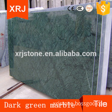 cheapest marble stone prices/dark green marble