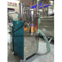 High Efficiency Vacuum Dust Collector (2.2KW)