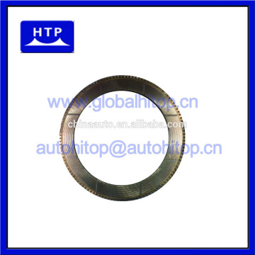 friction plate 5m1199 for caterpillar excavator parts,friction disc for caterpillar