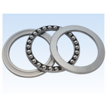 Thrust Ball Bearing (51100, 51200, 51300series)