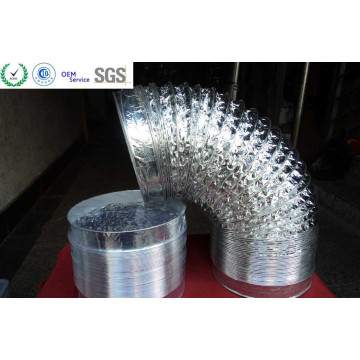 Insulation, Roof Heat Insulation, Waterproofing Aluminium Foil