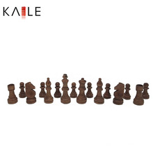 High Quality Club Multiplayer Werbe Schachspiel