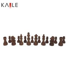 Jogo de xadrez promocional multijogador de clube de alta qualidade
