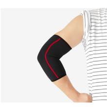 Arm tennis elbow brace protector support pad
