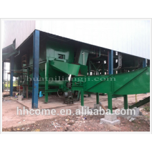 Huatai Palm Oil Mill Machine, Palm Oil Processing Machine