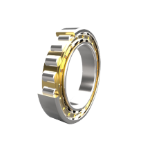 Cylindrial Roller Bearings Serie N1000