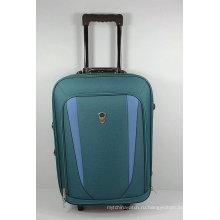 Дешевые Ева внешние перемещения вагонетки мягкий случай багажа