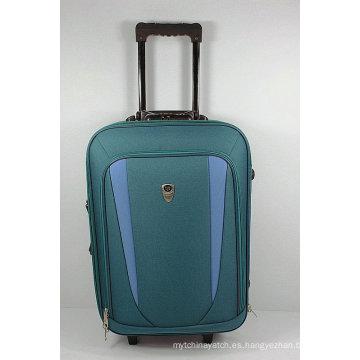 Barato EVA Trolley Viaje suave equipaje estuche