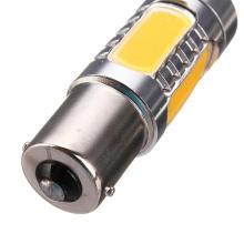 4W G4 AC/DC12V austauschbare LED-Autolampe