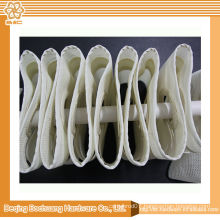 High quality cheap custom Eyelet For Curtains