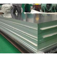 3000 series aluminum alloy 3003 3004 3104 3105 suppliers