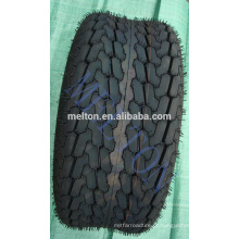 china 20.5x8.0-10 preço barato atv pneu tempo de entrega rápida