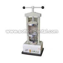 Automatische Polymerizer