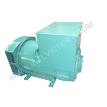 Синхронный бесщеточный генератор 5kVA-1500kVA с сертификатом CE
