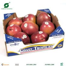 Gemüsekiste | Apple Box (FP1011)