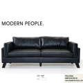 Sofá moderno para mobiliário de casa (8018)