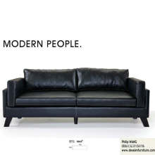 Modern Sofa for Home Furniture (8018)