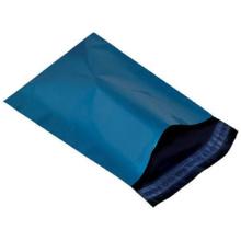 Sacs en polyéthylène Express Safe respectueux de l'environnement