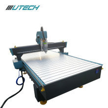 macchina del router di CNC di cnc machine shop