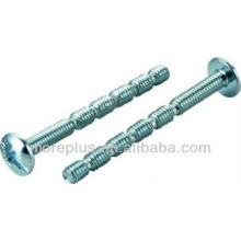 BREAK OFF MACHINE SCREW