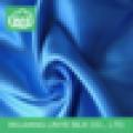 Дешевый полиэстер атласная подкладка ткань тип свадебная обивочная ткань
