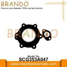 G40 1-1 / 2 inch Membrane pour collecteur de poussière industrielle