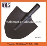 construction machinery digging tools shovel