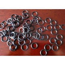 Резиновое уплотнительное кольцо, Cr, SBR, NBR, EPDM, FKM