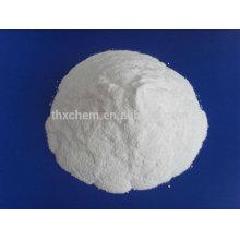 Soda ash Hersteller von China