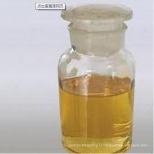 Haute qualité 126-33-0 Tetraméthylène Sulfone avec bon prix