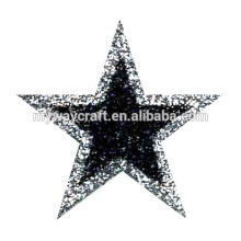 Hot selling Glitter Sticker with low price