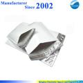 GMP-Fabrik liefern hohe Qualität Desmopressin Acetat 16789-98-3