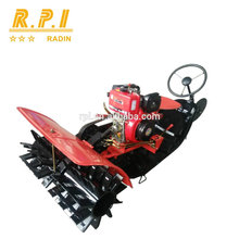 2017 HOT SALE CULTIVATING ROLLER BOAT 1GC-900