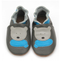Top Selling Adorable Lovely Baby Fancy Infant Shoes