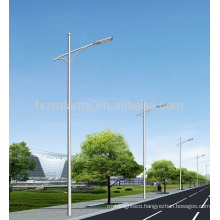 Factory direct sell led street light outdoor street lamps outdoor electric lights