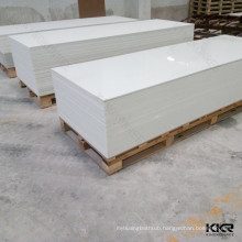 white marble solid surface price in india