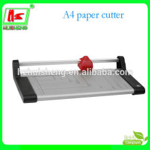 2016 China mini paper trimmer