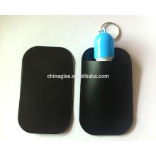 Online-Großhandel schwarzen Stift Tasche