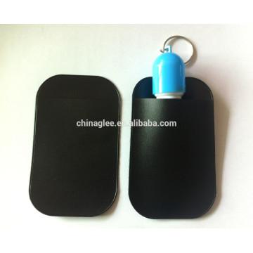 bolsa de pluma negro venta por mayor en línea