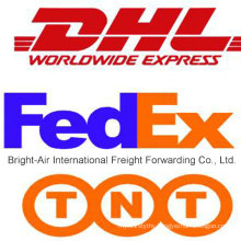 Express Shipping Delivery to China Nicaragua