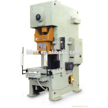 High Speed Automatic foil stamping machine