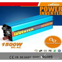 300W 500W 800W 1000W 1200W 1500W Pure Sine Wave Power Inverter