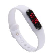 Sport LED Screen Smart Bracelet Watch