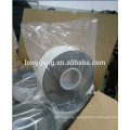 J30 self adhesive fusing tape