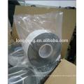 Пластиковая лента J30